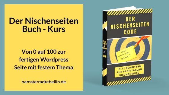 Nischenseiten-Buchkurs-Werbebild