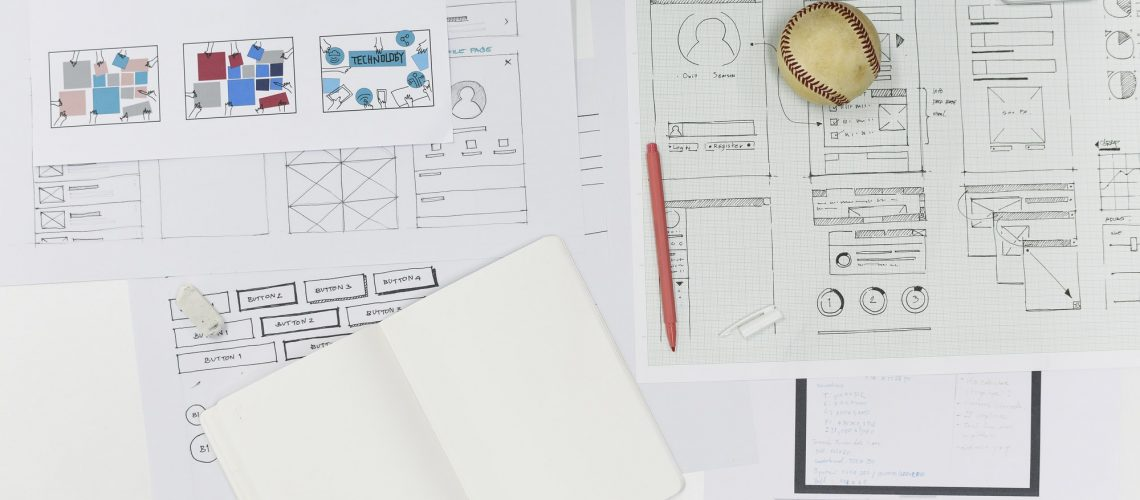 Builderall 3.0 - Beitragsbild